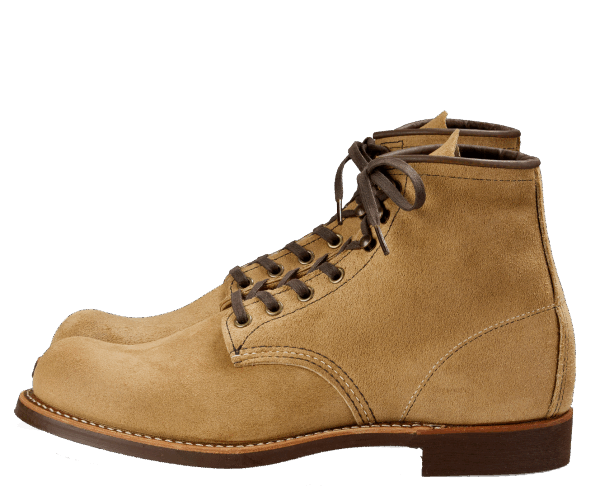 Red Wing 3344 Blacksmith