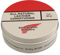 Red Wing Leather Conditioner 3oz (85g)