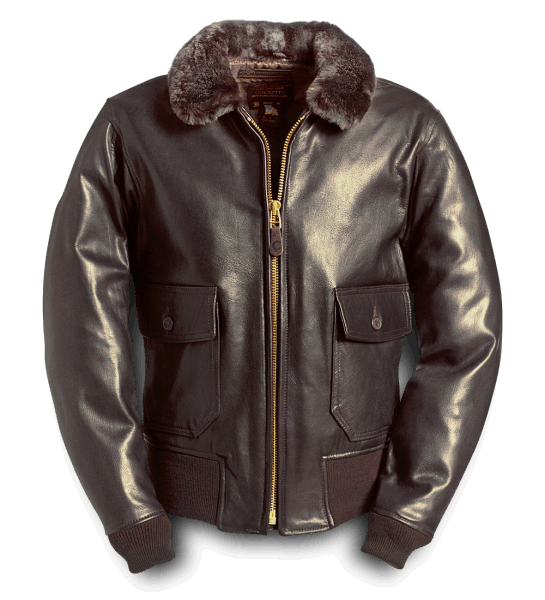 G-1 Jacket, Flying, Intermeditate