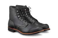 RED WING 8084 Iron Ranger