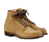 Red Wing 3344 Blacksmith - Hawthorn