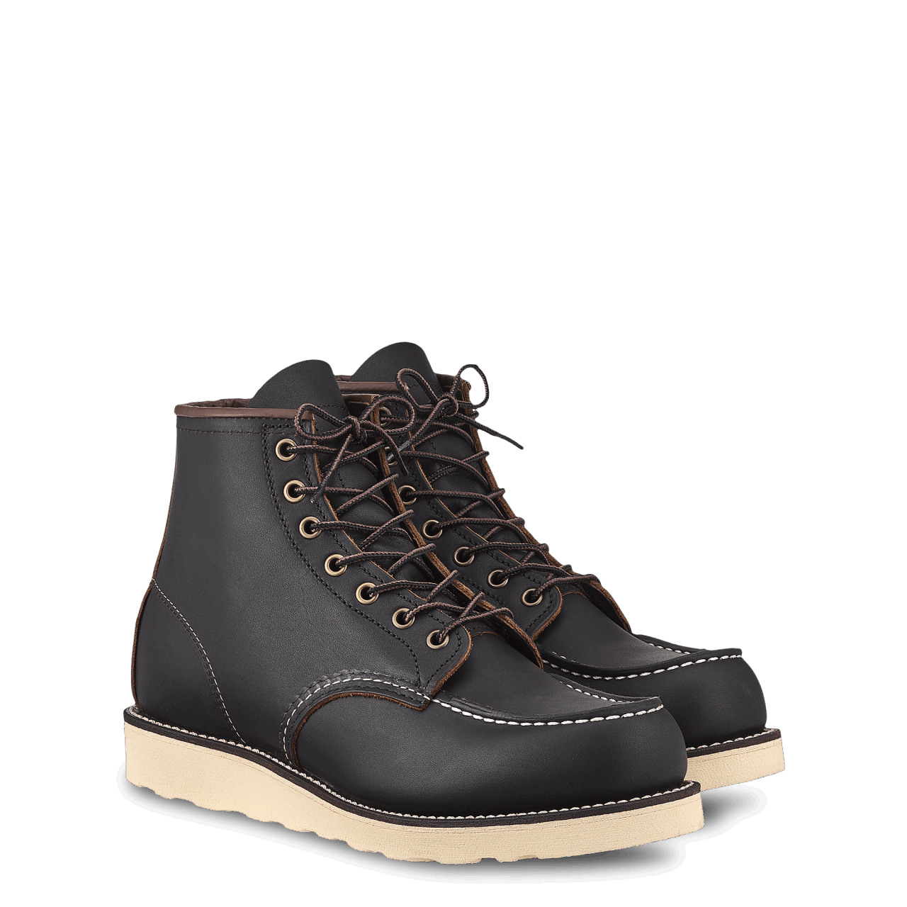 Red Wing 8849 Classic Moc
