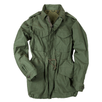 Cockpit M-51 Field Jacket